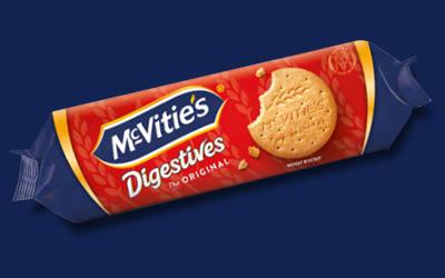 Digestive Original