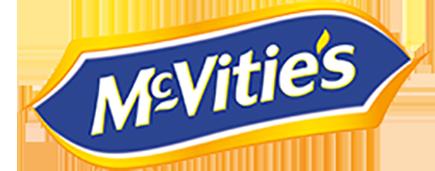 McVitie's Nederland